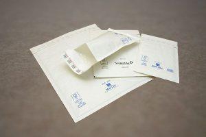 Kuplapussit - Pakkaustarvikkeet