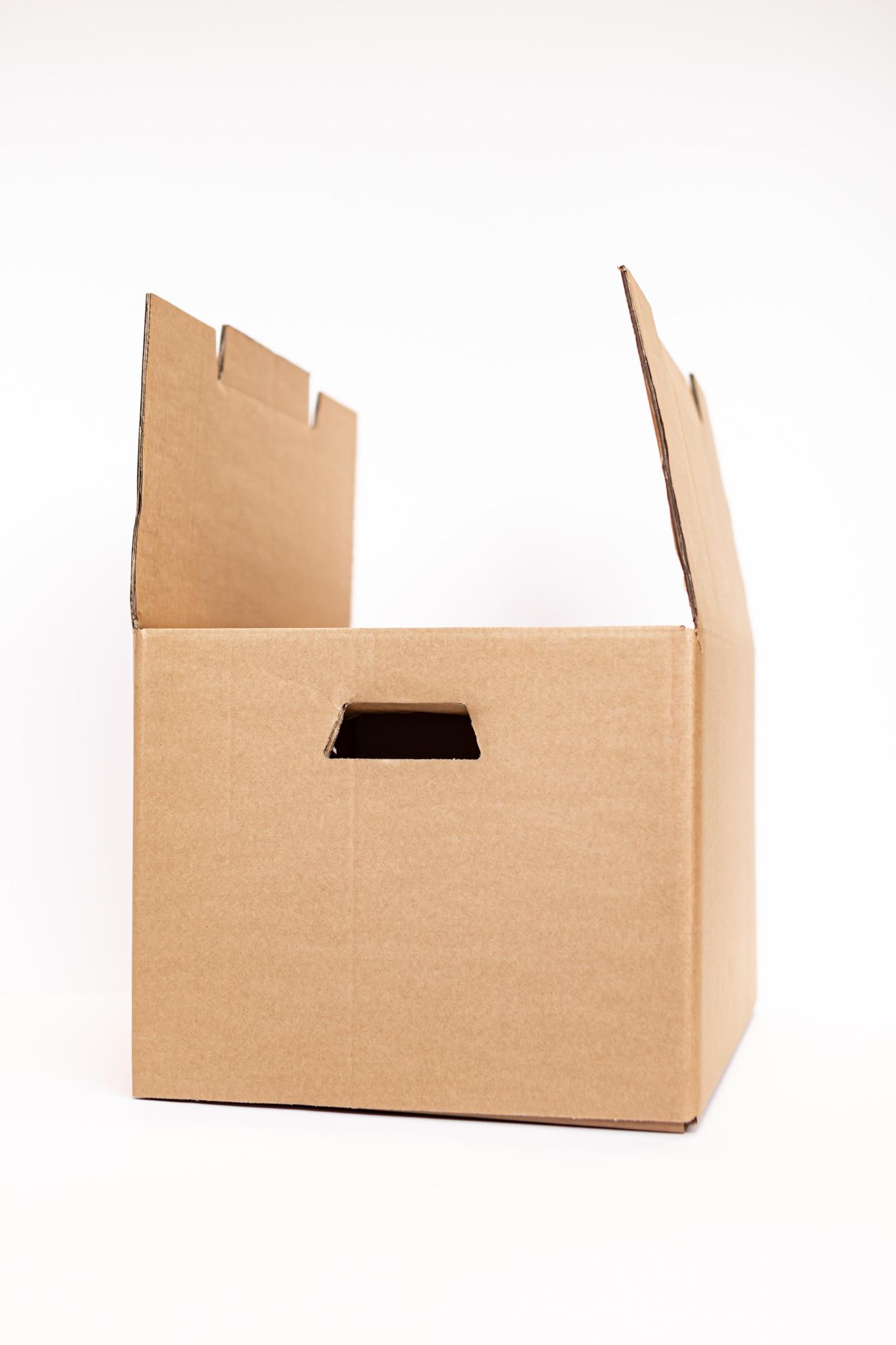 Muuttolaatikko